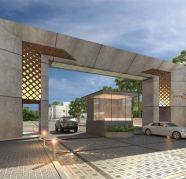siri venkateswara developers pvt ltd in Gajuwaka for sale  View all properties of this agent (8)