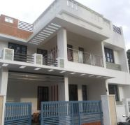 kakkanad house sale for sale  India