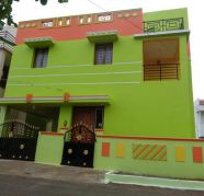 Sabari Real Estates and Construcitons in Thudialur/Thoppampatti/ for sale  View all properties of this agent (55)