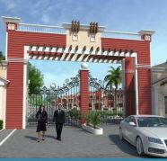 Used, Abhinav Homes in Ayodhya Bypass Road for sale  View all properties of this agent (8)