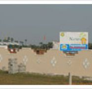 Yugaandhar Housing in North for sale  View all properties of this agent (8)