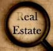 EAGLE HOMES in KR Puram for sale  View all properties of this agent (21)