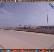 Gmada Plots Sector 88 Gmada Sector 88 89 Mohali 95O1O318OO for sale  Residential land
